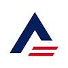 Ingrid L. Blecha Gesellschaft m.b.H.