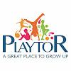 Playtor Childspaces Pvt. Ltd.