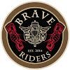 Brave Riders