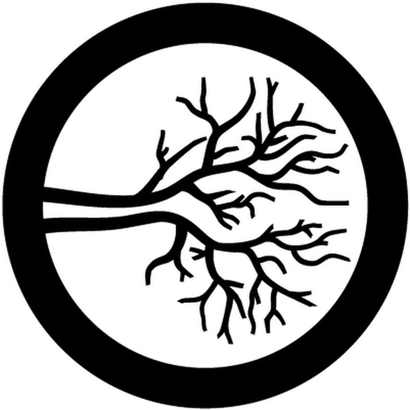 Treesideofficial