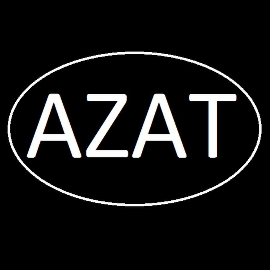 Смешные картинки с именем азат, открытки поздравлениями