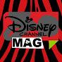 Disney Channel Magazine