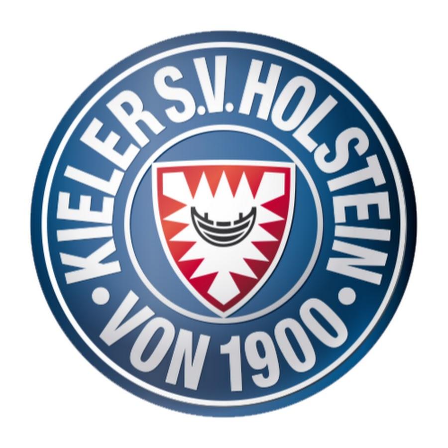 Holstein Kiel DГјsseldorf