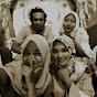 Padang Klasik on Lebah Musik