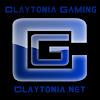 Claytonia Gaming