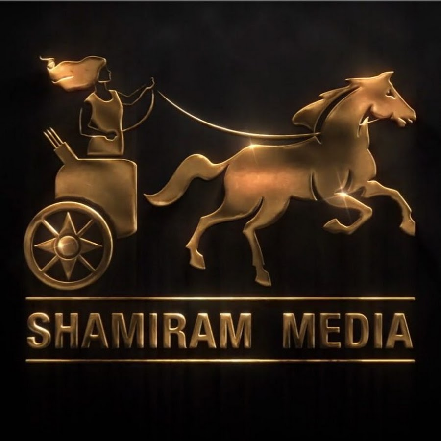 Shamiram Media
