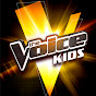 The Voice Kids Australia