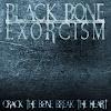 Black Bone Exorcism