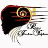 Patrice Jackson Cello