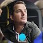 Medicina Geral / O
