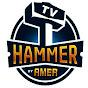 Hammer TV