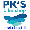 PK's Bike's and Fitness