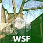 Wild Satori Forest (wild-satori-forest)