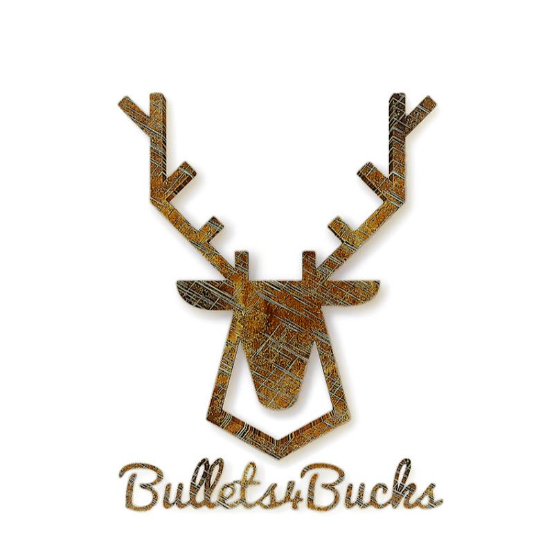 Bullets4Bucks