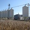 grainhandling