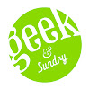 Geek & Sundry Vlogs