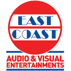East Coast Net Worth