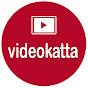 videokatta