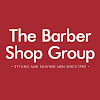 The Barber Shop Group