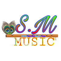 S.M.MUSIC ROCKING PRODUCTION