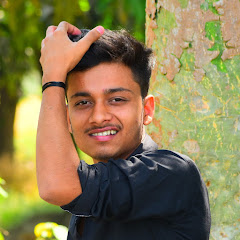 Tricker boy dhiraj bhaiTM Net Worth