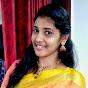 Amma Chethi Vanta At