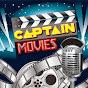 captainmovies