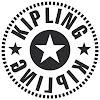 Kipling Global