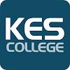 KesCollege Cyprus