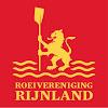Roeivereniging Rijnland