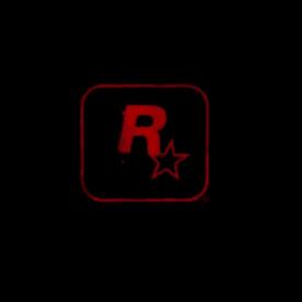 Rockstar Games Trailers