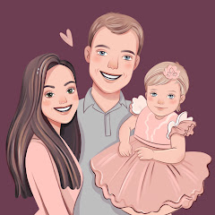 ScattyFamily channel
