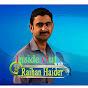 Raihan Haider