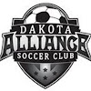 Dakota Alliance Soccer Club