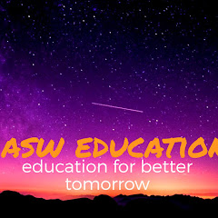 Asw Education