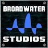 Broadwater Studios Ltd