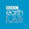 BBC Earth Lab
