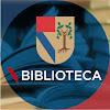 Biblioteca UPGdl