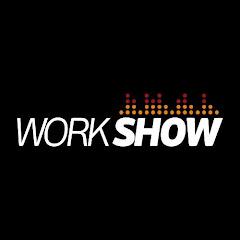Workshow Net Worth