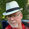 Robert Edlund