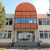 Univerzitná Knižnica UNIZA