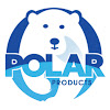 polarproductsdotcom