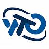 WebTech-Global