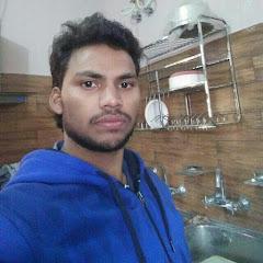 Ramesh Bhardawaj UP wale