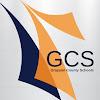 GCSChannel