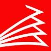 Partnership Publishing Limited