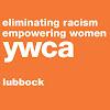 YWCA Lubbock