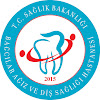 Bağcılar Ağız ve Diş Sağlığı Merkezi