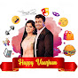 Happy Vaazhum Channel