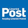 Limerick Post